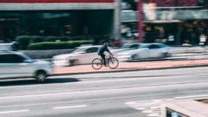 bicycleStockSnap_GE3J6830RP
